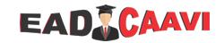 CAAVI  – Ensino à distância